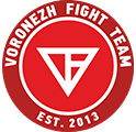 Voronezh Fight Team